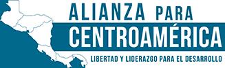 Alianza centroamérica