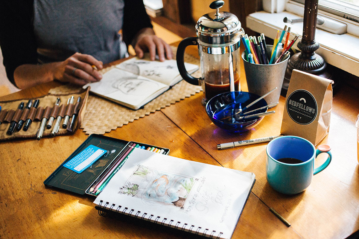 Creando-nuevas-ideas